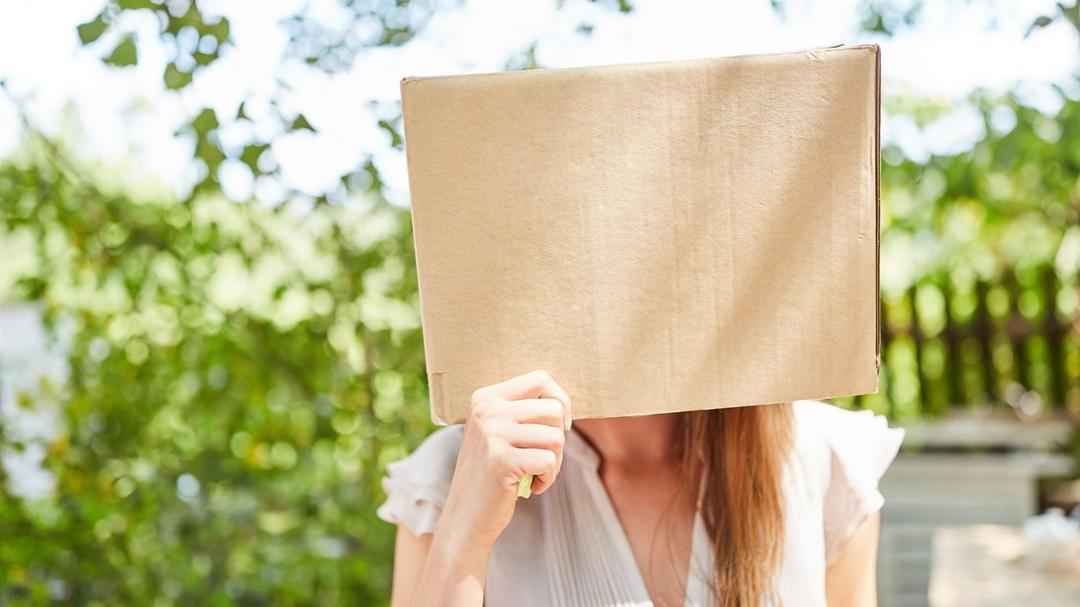 5 dicas para perder a vergonha na hora de gravar vídeos