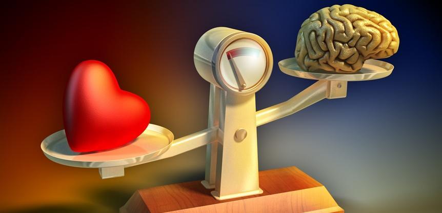 Qual o impacto da inteligência emocional no mercado de trabalho?