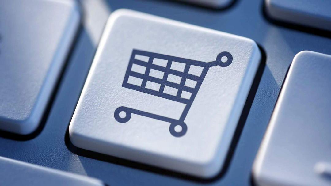 Três cuidados que fazem toda diferença ao abrir uma loja virtual