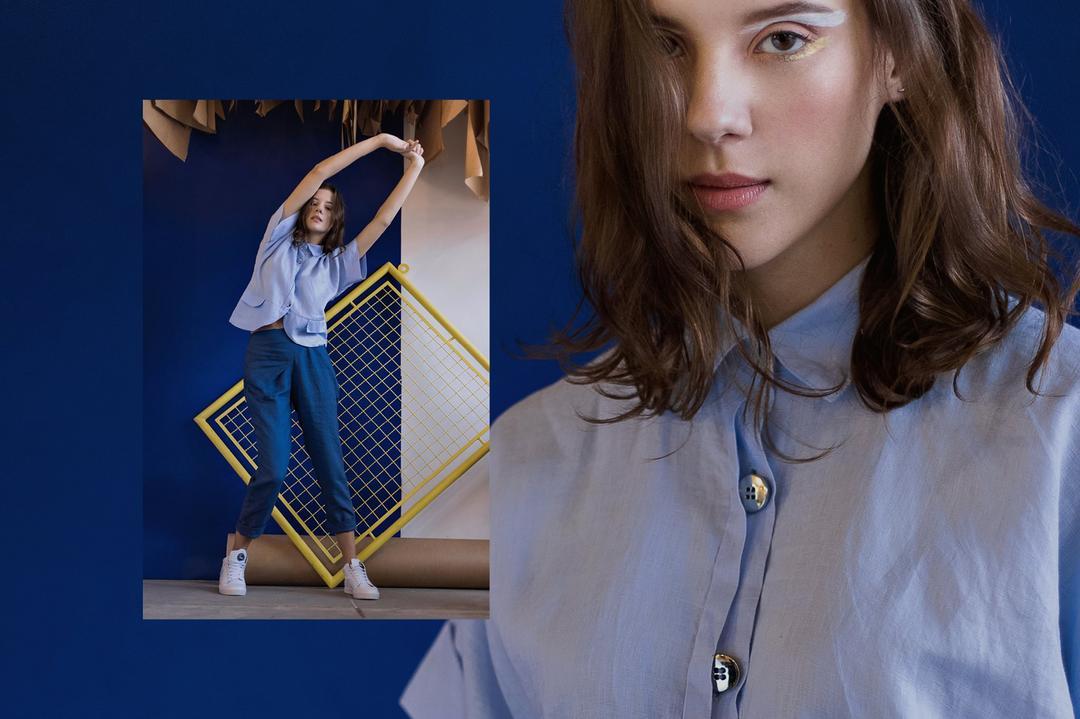 Como o Projeto Zero Um está transformando colaboração e slow fashion em negócio