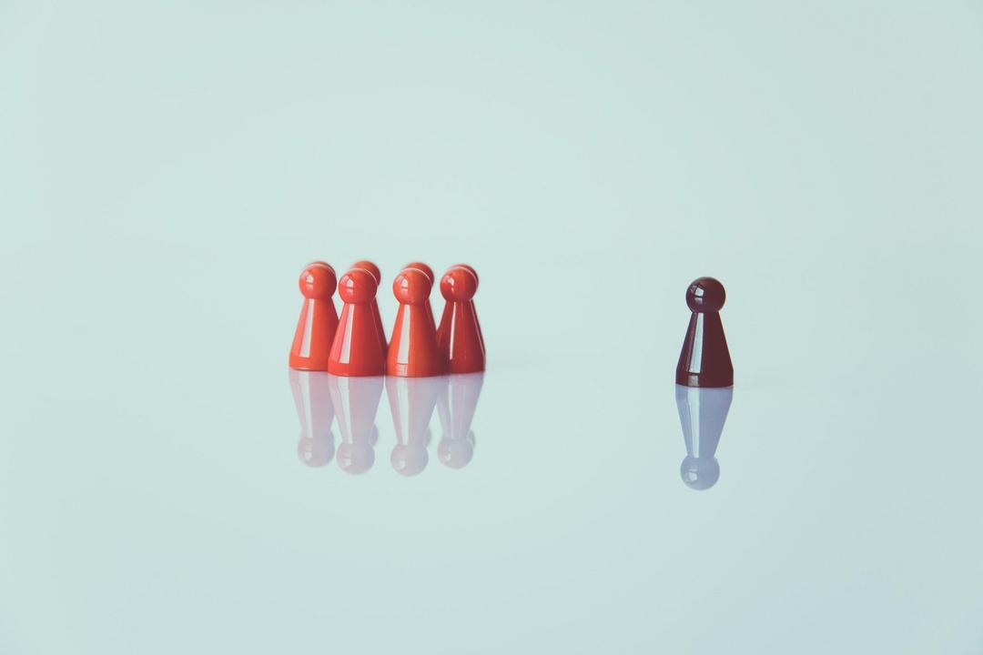 Liderança e Millennials: como lidar com esse novo cenário?