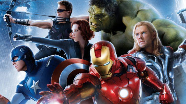 Quais heróis você e cada membro da sua equipe mais se parecem?
