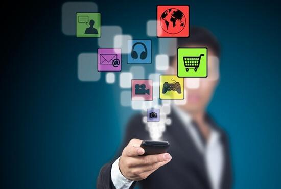Mobile: Uma tendência no Varejo
