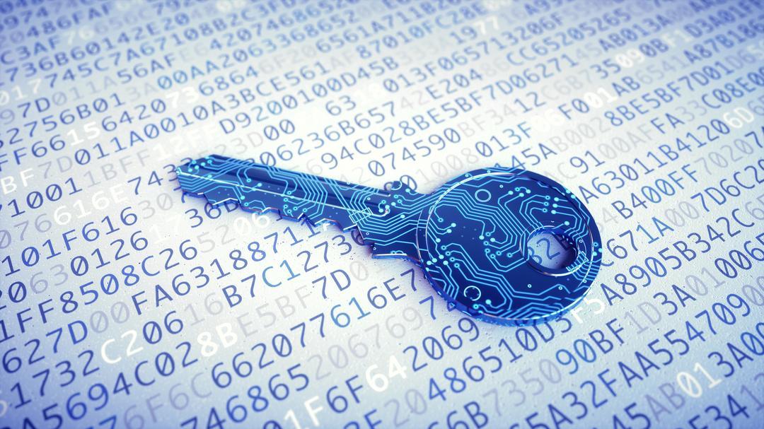 Ética e privacidade digital
