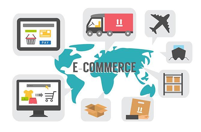E-commerce: Nova tendência para o MEI