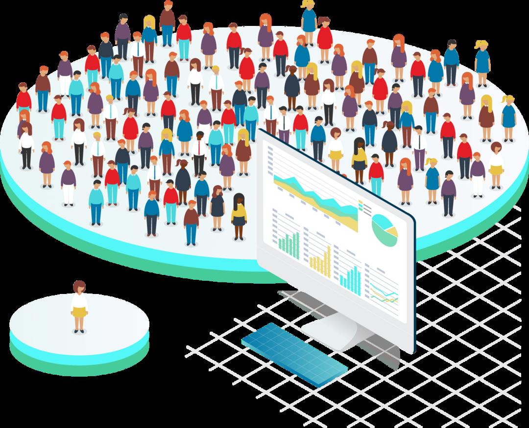 Gestão de stakeholders: Como fazer?