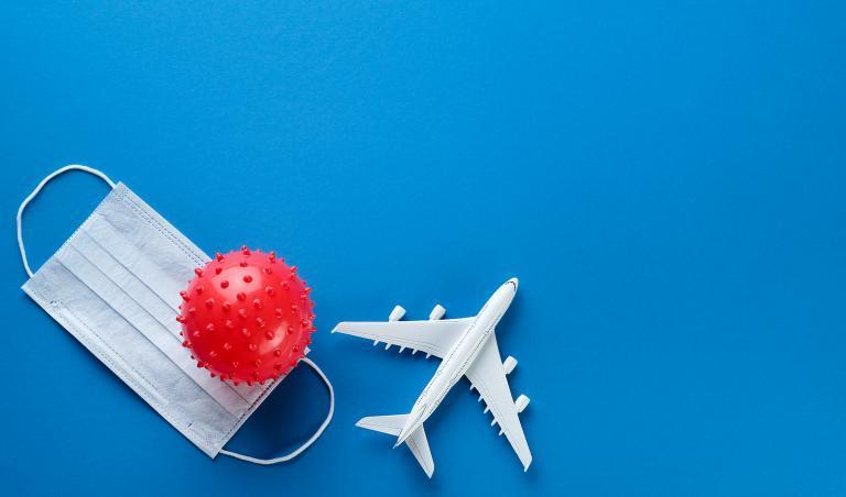 O que sabemos sobre as mudanças do mercado de viagens e turismo?