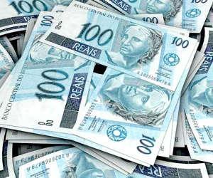 PRONAMPE - Governo injetou mais R$ 12 bilhões para a ampliar a oferta de crédito aos pequenos negócios.
