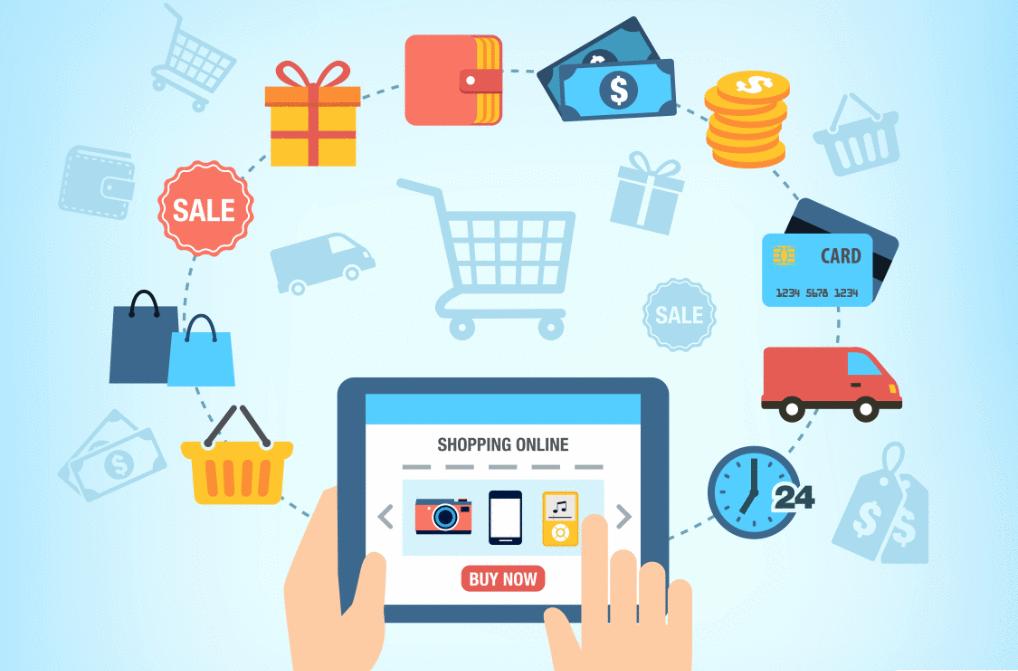 Quer vender online? Veja 3 motivos para começar com Marketplaces!