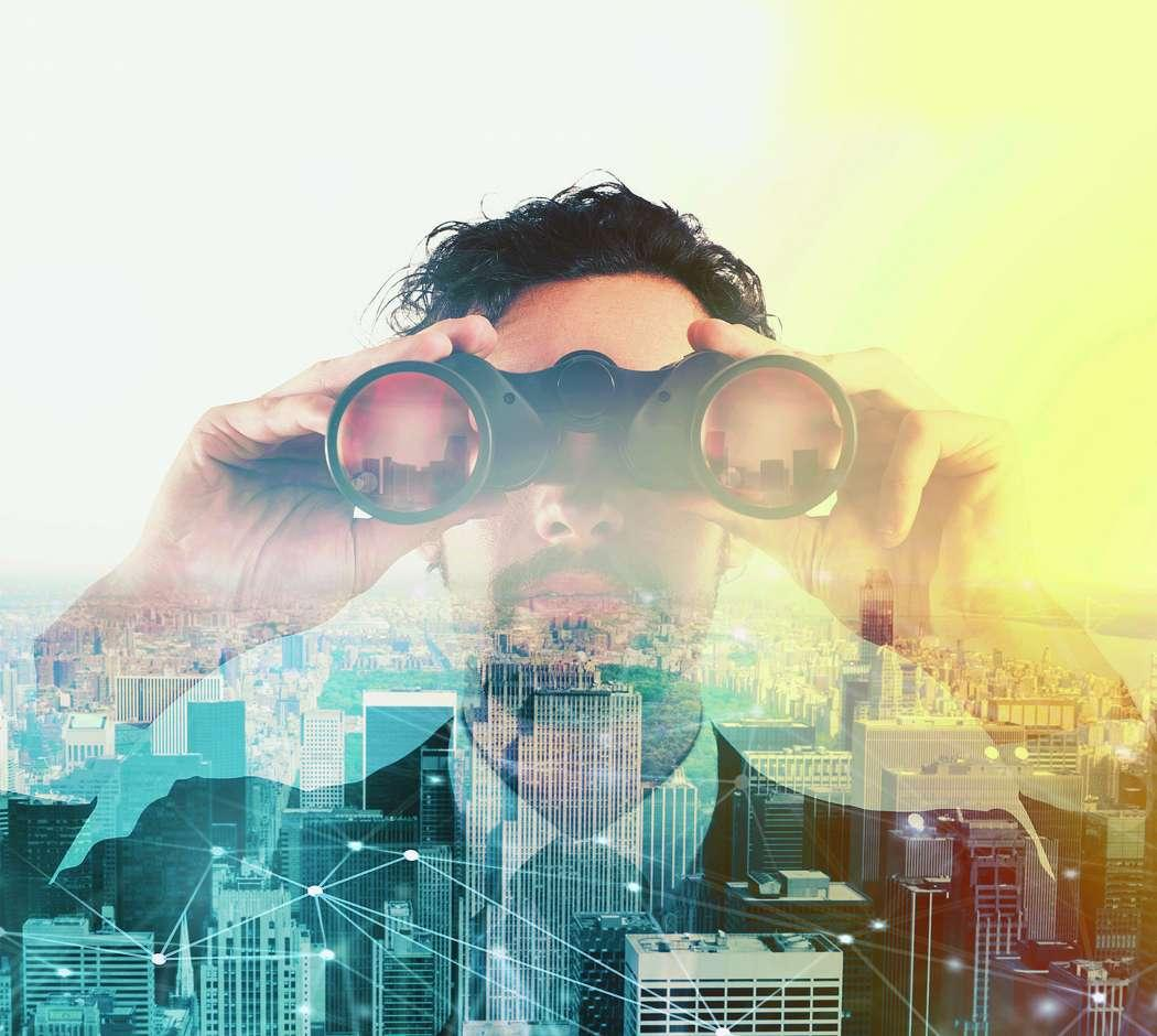 Qual o futuro do comércio pós pandemia?