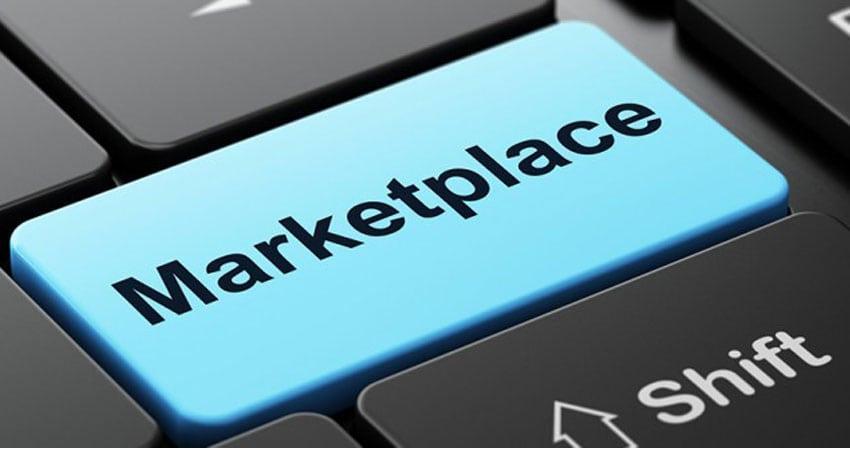 Saiba o que é marketplace e quais são suas características.