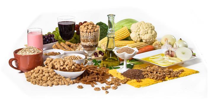 Inovação e Tecnologia no segmento de alimentos