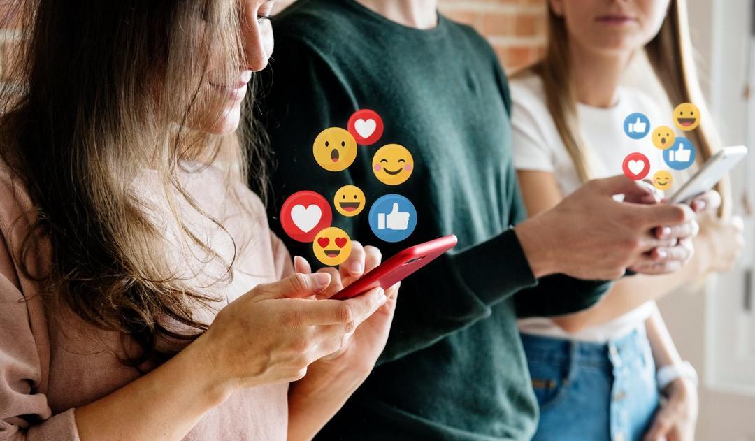 Redes sociais: por que se tornou indispensável no empreendedorismo?