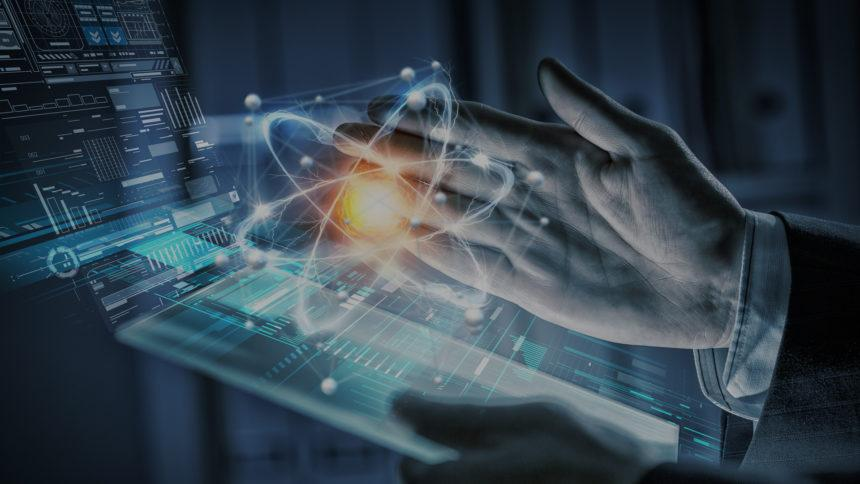 Em que contexto a inovação tem a ver com a estratégia competitiva?