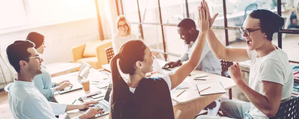 Produtividade desvendada: 10 passos para melhorar a eficiência da sua equipe