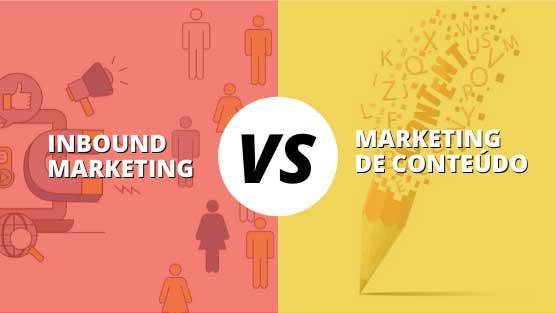 Dia do Cliente -Você sabe o que é Inbound Marketing e Marketing de Conteúdo?