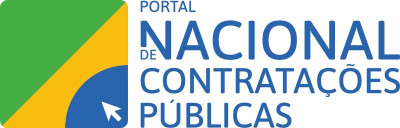 Qual o papel do PNCP (Portal Nacional de Contratações Públicas) da nova lei de licitações?