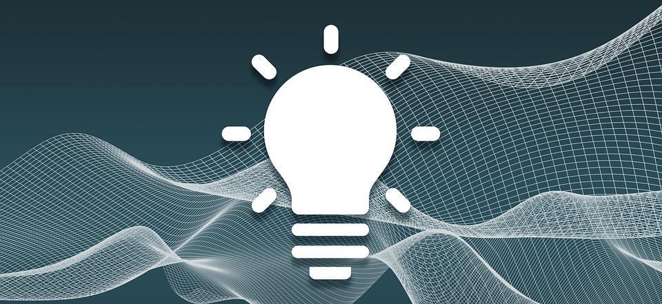 As diferentes categorias de inovação e sua importância para empresas