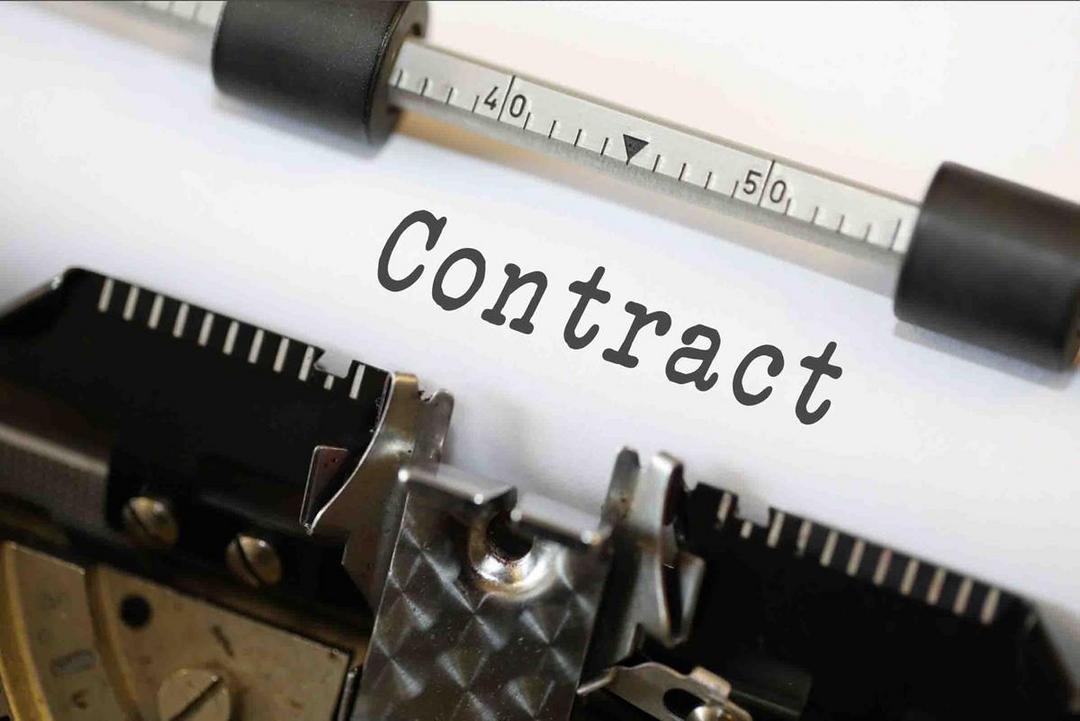 Contratos de Transferência de Tecnologia