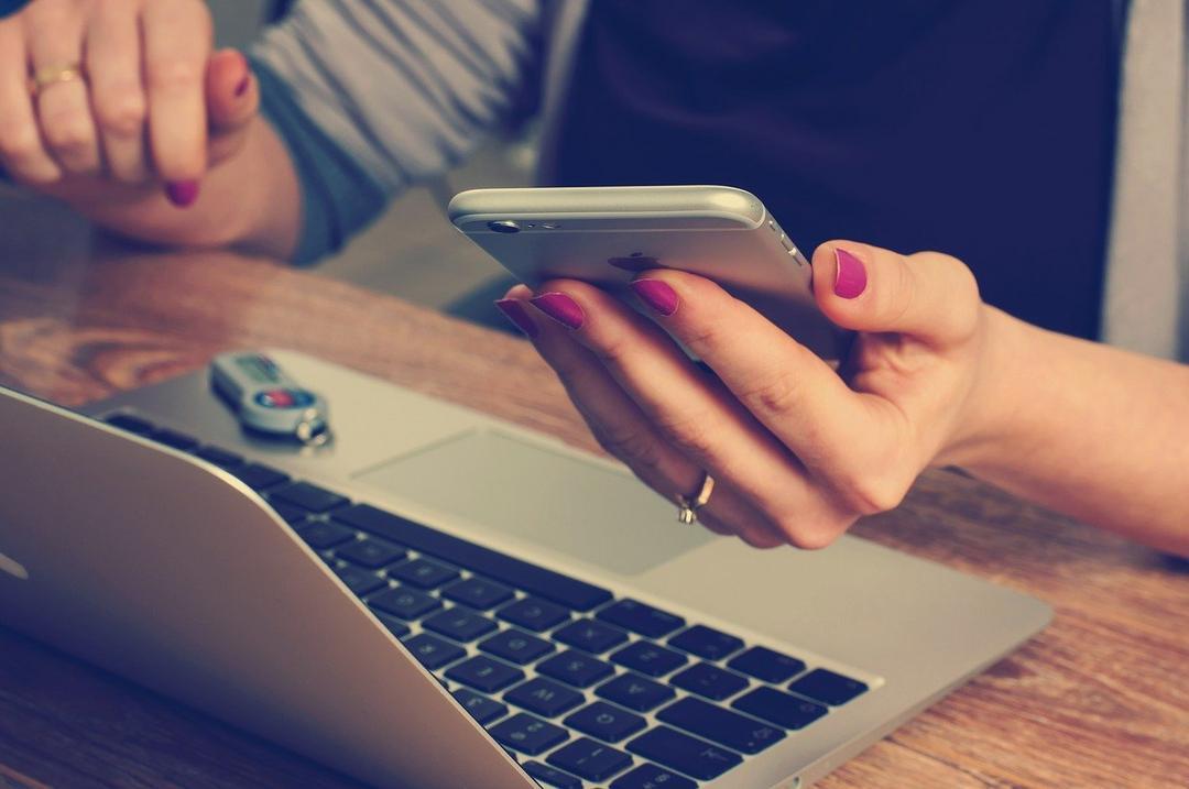 Benefícios do SEO para Pequenas Empresas