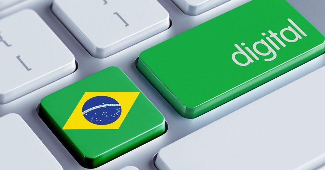 Entenda o Brasil Cidadão