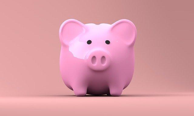 Como reduzir a necessidade de capital de giro no seu negócio