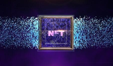 O que é NFT e por que esse mercado vale milhões?