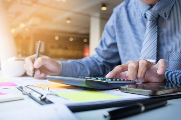 As vantagens de um planejamento financeiro