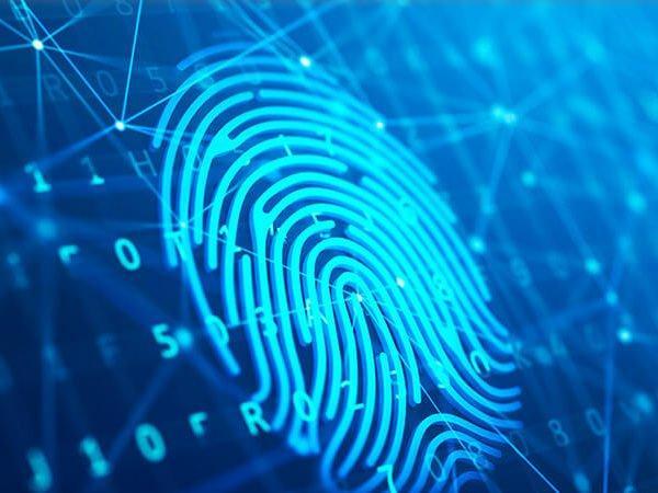 LGPD e a proteção dos dados físicos