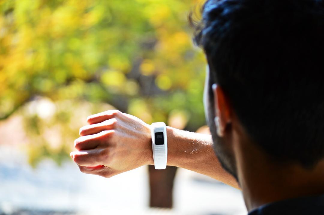 Empreendedores apostam nos wearables