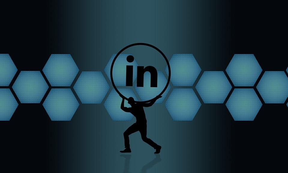 LinkedIn e os resultados para os negócios B2B