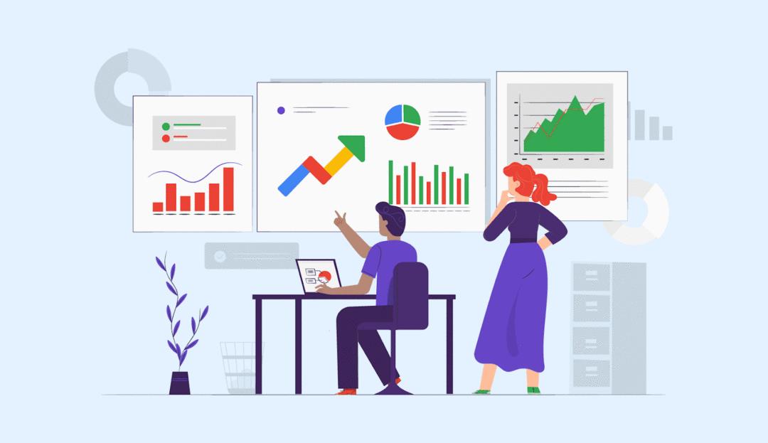 Descubra as melhores tendências para seu negócio com o Google Trends!
