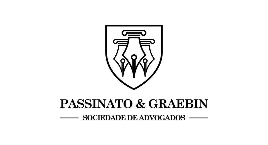 Prorrogação do Prazo para as Empresas Realizarem a Prestação Anual de Contas - COMENTÁRIOS À MP 931