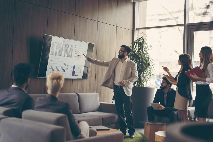 Dia do cliente - A importância da criação de um Processo de Vendas