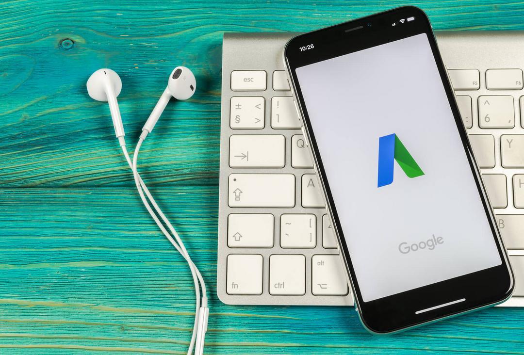 Lance automatizado no Google Ads: como o Submarino aumentou suas vendas em 90%