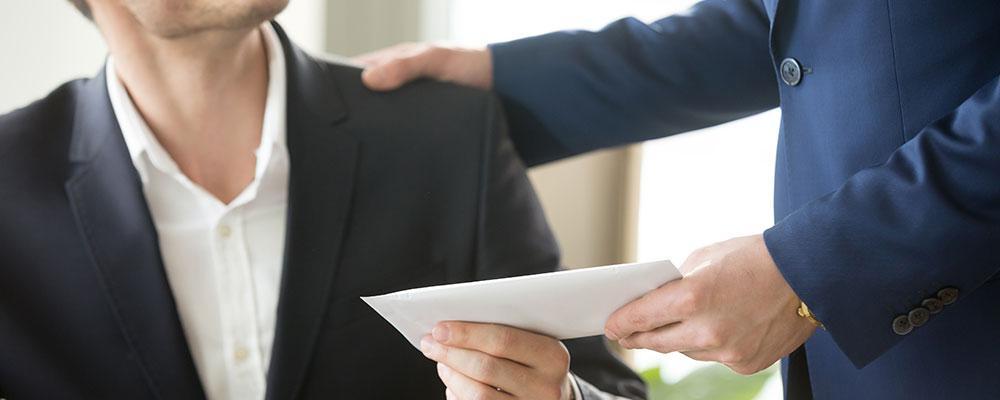 Aumento de salário: em que momento deve ser feito?
