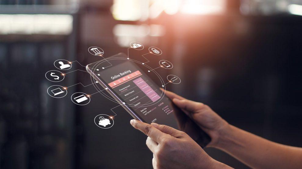 Melhores bancos digitais para Investimentos: cuidando bem do seu dinheiro