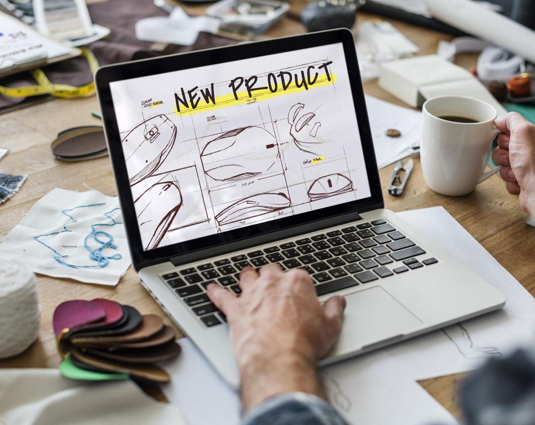 O que é marketing de produto?