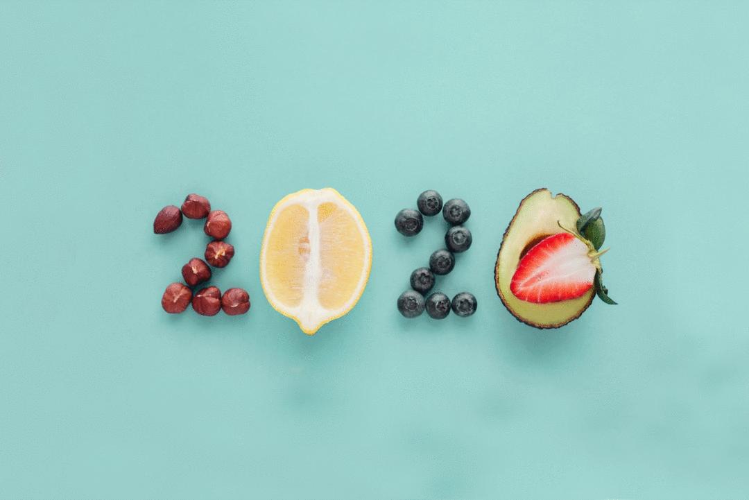 6 dicas de reposicionamento de negócios de alimentação a partir da visão do cliente