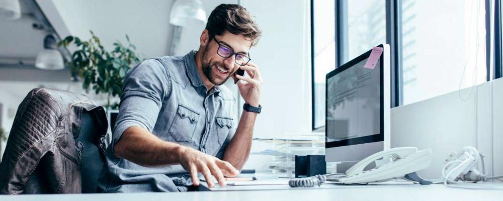 Generalista ou especialista – qual profissional contratar?