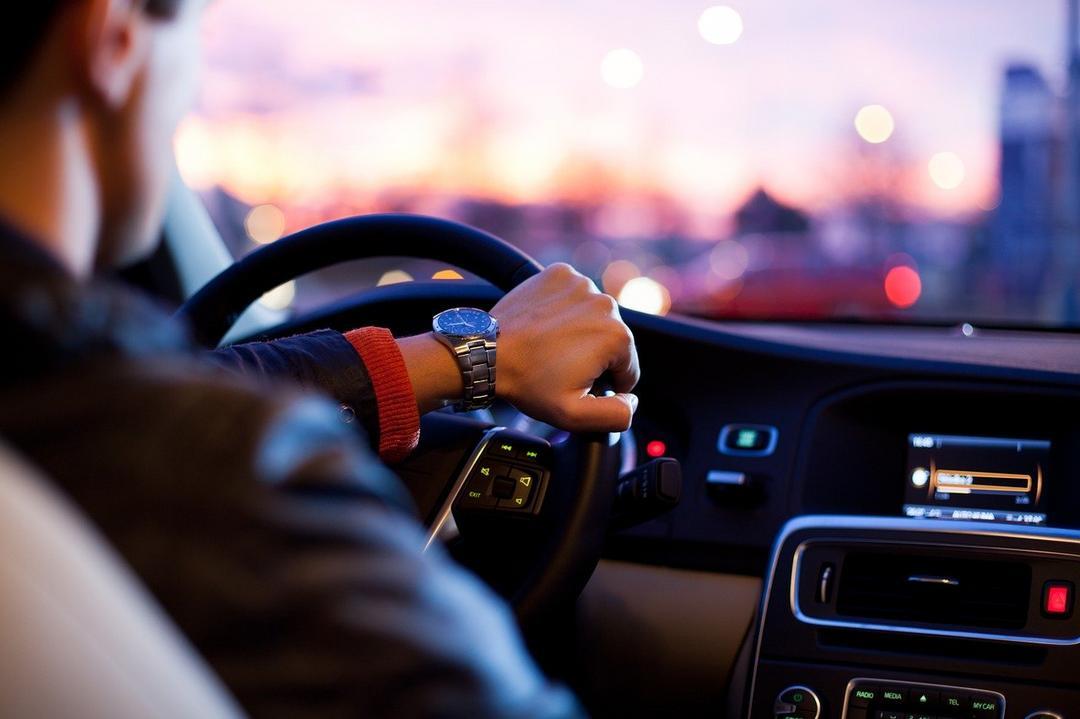 Como Economizar com seu Carro