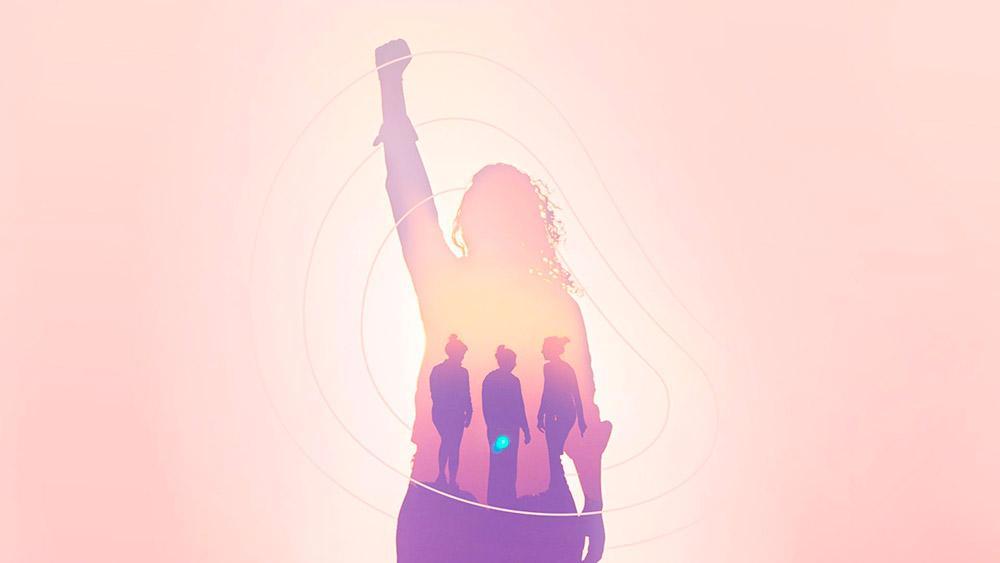Os desafios da liderança feminina nas instituições públicas e empresariais