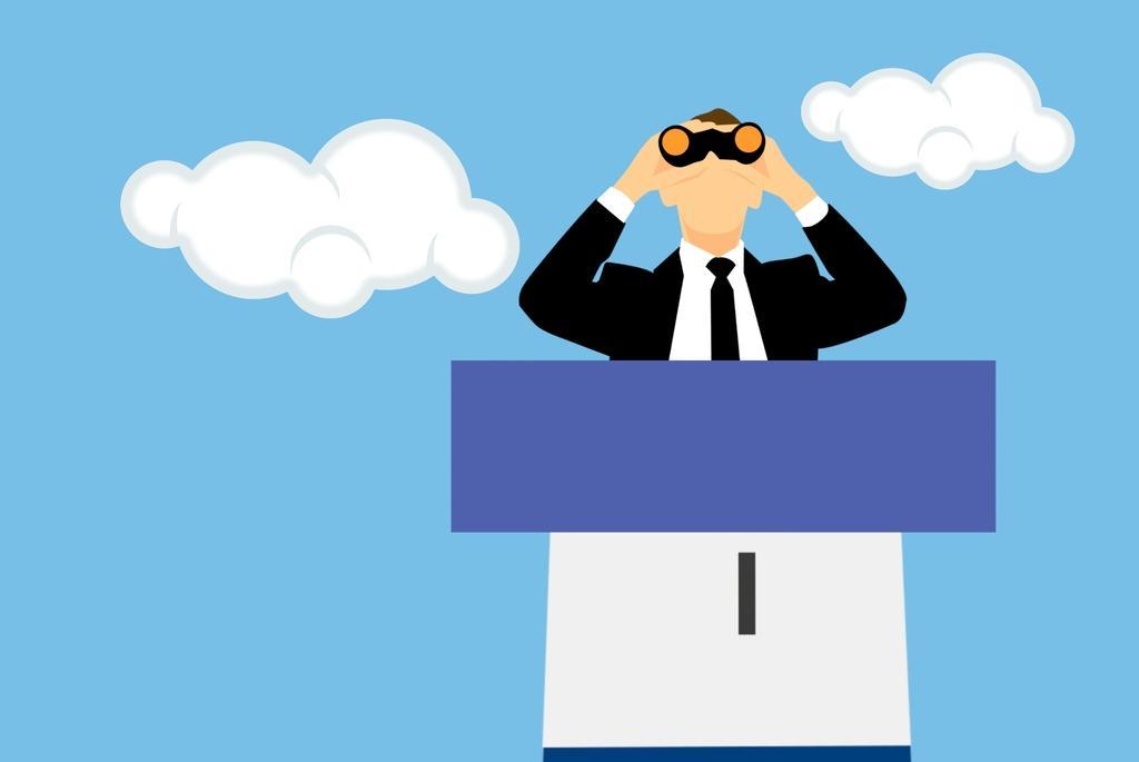 Você é micro e pequena empresa e quer aprender mais sobre licitações?  Aqui tem oportunidades!!!