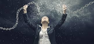 O poder das crenças em nossa vida
