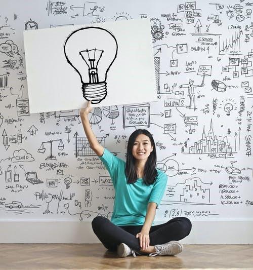 Onde está a Urgência da Inovação? Na EDUCAÇÃO!