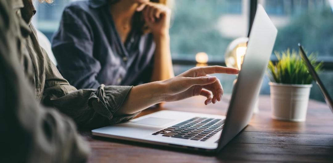 4 tendências do mercado de negócios que você precisa saber