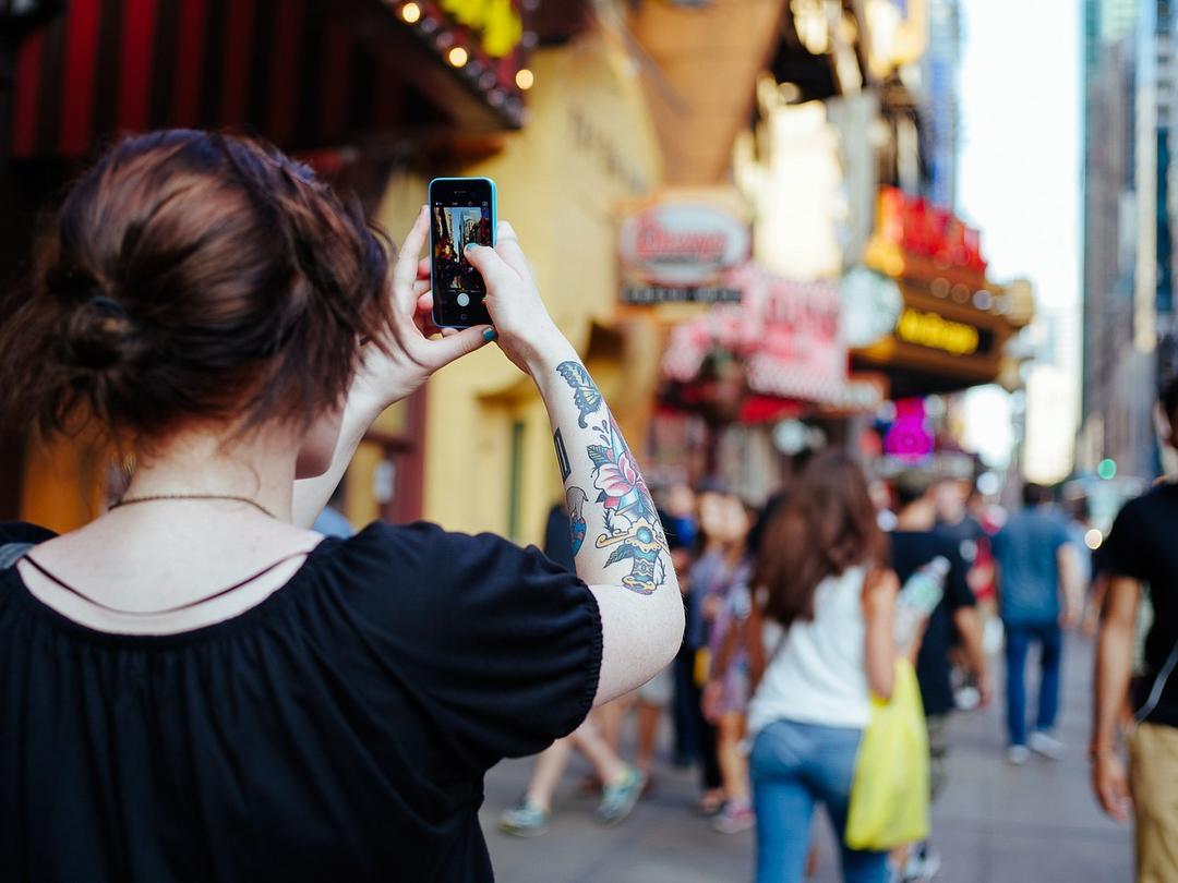 Qual a melhor hora para postar nas redes sociais?