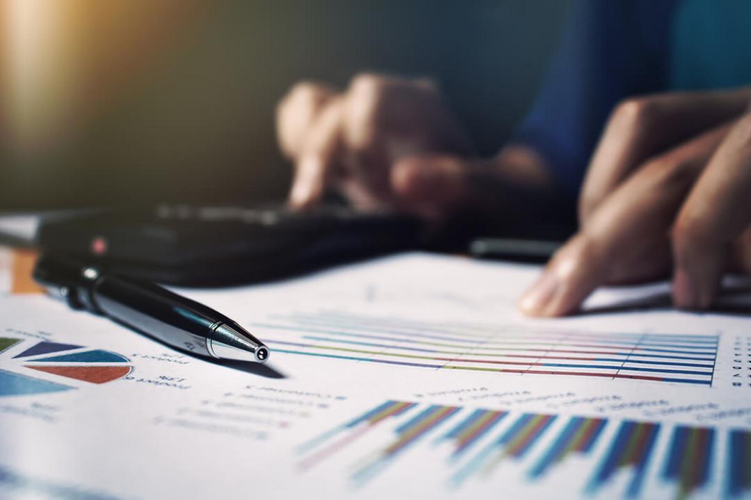 Planejamento financeiro para potencializar o crédito