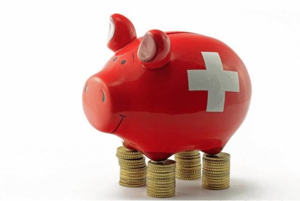 Como fazer um fundo de reserva para minha empresa? 💰