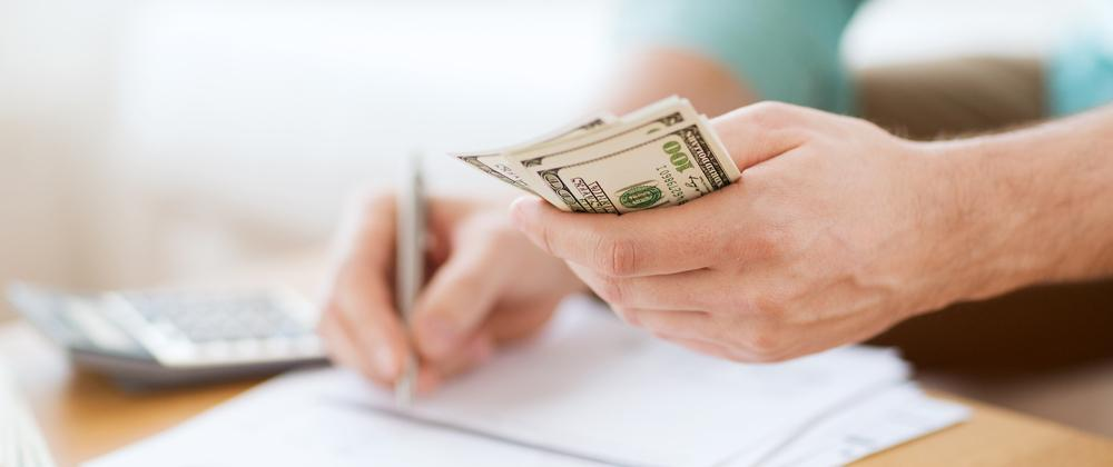 Sua empresa está com o orçamento apertado? Invista em Marketing Digital!